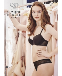 Simone Perele Muse podprsenka 12C362