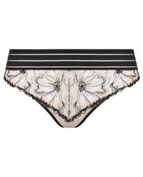 Simone Perele Jaipur kalhotky 15D720