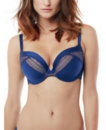 Panache Aria Moulded Plunge