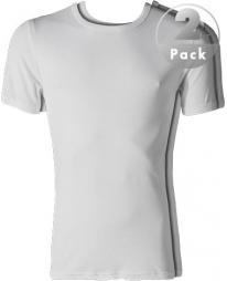 Jockey t-shirt 2pack 18501822