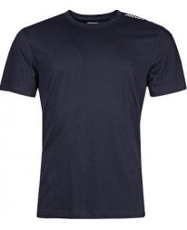 Jockey T-shirt 50075H